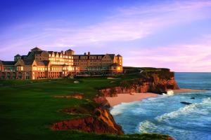 Photo of The Ritz Carlton, Half Moon Bay
