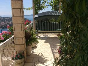 Photo of Guest House Taira