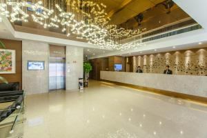 Photo of Yitel Lanzhou Hotel