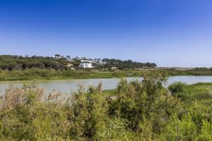 Sunny Lounge Apartment, Apartmanok  Vale do Lobo - big - 7