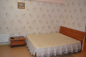 Photo of Apartment At Baykalskaya 234 V/4