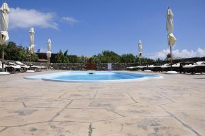 Anessis Apartments, Residence  Fira - big - 110