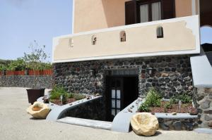 Anessis Apartments, Residence  Fira - big - 103