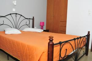 Anessis Apartments, Residence  Fira - big - 98