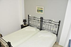 Anessis Apartments, Residence  Fira - big - 5