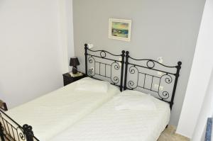 Anessis Apartments, Residence  Fira - big - 51