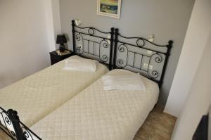 Anessis Apartments, Residence  Fira - big - 50