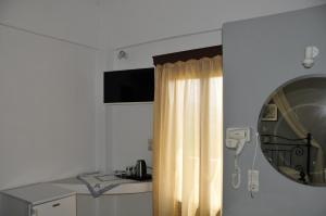 Anessis Apartments, Residence  Fira - big - 90