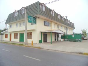 Photo of Hotel Boston Quillota