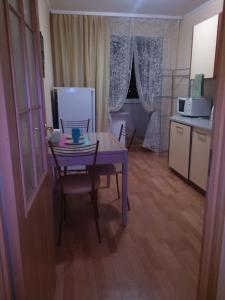 Appartamento Apartment Kapelsky 3, Mosca