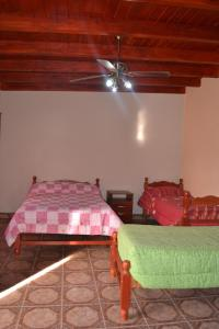Photo of Hostel Don Benito
