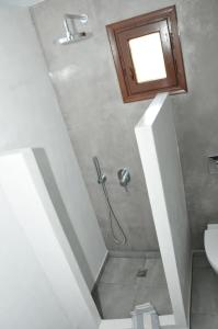 Anessis Apartments, Residence  Fira - big - 87