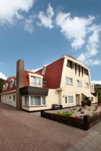 Photo of Hotel Zeerust Texel