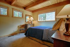 Photo of Chamberlands Getaway By Tahoe Vacation Rentals