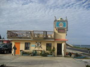 Lazy Hours Motel - Flagler Beach, FL FL 32136 - Photo Album