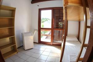 Holiday Home 16