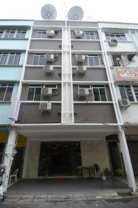 Photo of Kuok Pin Hotel
