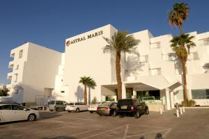 Photo of Astral Maris Hotel