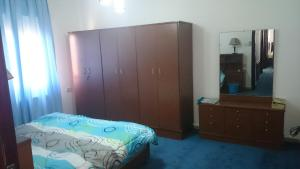 Photo of Rainbow Furnished Apartment