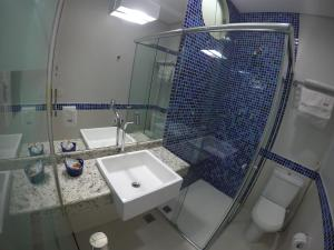 Superior Room With Bathroom