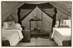Photo of Authentic Tanzania Mikumi Savannah Camp