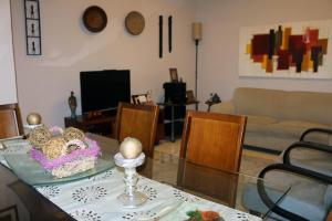 Photo of Bed And Breakfast Lagoa Regina