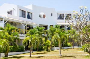 Photo of Anacaona Boutique Hotel