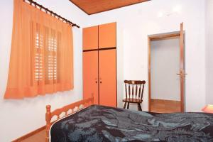 Apartment Supetar 5648a