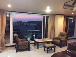 Cosy Apartment In Kata Beach Area - Phuket