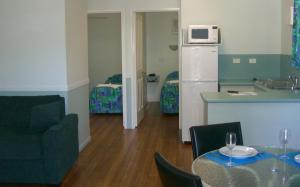 Southside Holiday Village, Ferienparks  Rockhampton - big - 8
