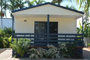 Southside Holiday Village, Holiday parks  Rockhampton - big - 6
