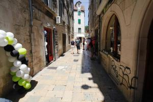 Photo of Split City Breaks