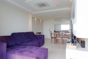 Photo of Livinginrio I03.027 3br Barra Da Tijuca