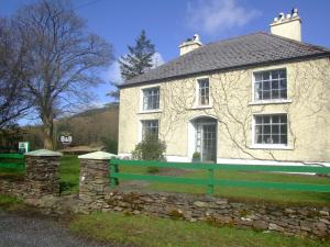 Photo of Glen Valley House B&B
