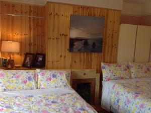 Angela's Bed & Breakfast, Bed & Breakfasts  Galway - big - 10