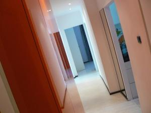 Appartamento Apartment Poland, Cracovia