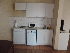 Photo of Apartment On Yamskaya