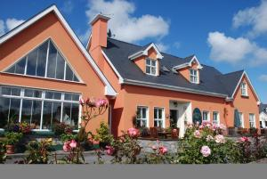 Photo of Ballyvaughan Lodge Guesthouse
