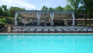 Photo of Spoleto By The Pool