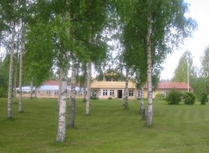 Photo of Country Hotel Eevantalo