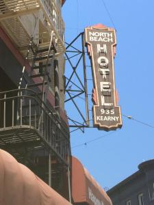 Photo of Hotel North Beach
