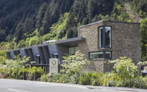 Photo of Queenstown Park Boutique Hotel