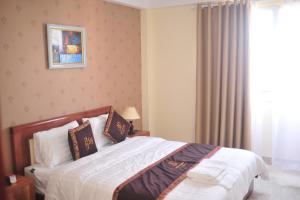 Mely Hotel 2, Hotely  Hanoj - big - 6