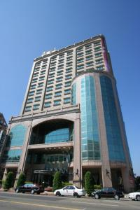 Photo of Highness Hotel