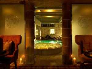 The Devonshire Arms Country House Hotel & Spa - 23 of 45