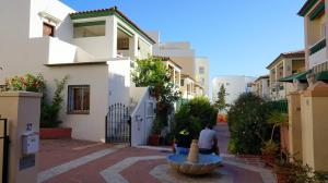 Photo of Apartamentos Star Nerja Ii