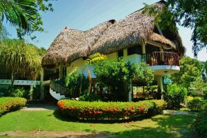 Photo of Casa Guardia Panama