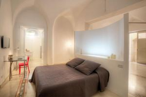 Bed and Breakfast Nonna Jole, Lecce