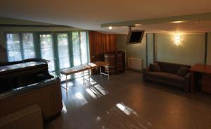 Daryino Guest House, Guest houses  Moscow - big - 14
