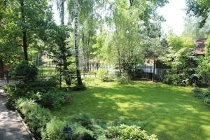 Daryino Guest House, Guest houses  Moscow - big - 20